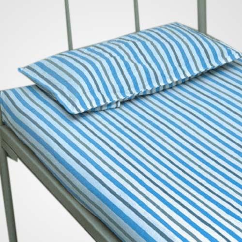 Anan bed sheets copy