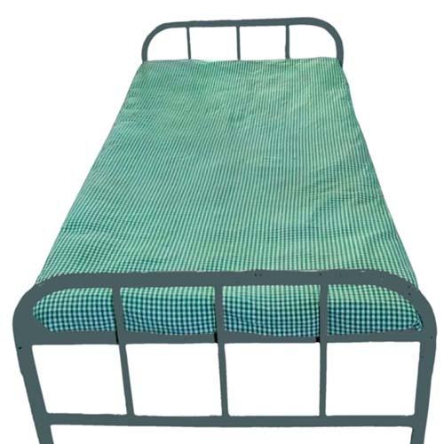 Lumo green bedsheets copy