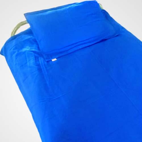 Plain-R blue