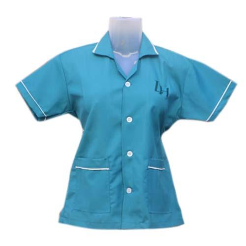 Uniform staff 1 copy